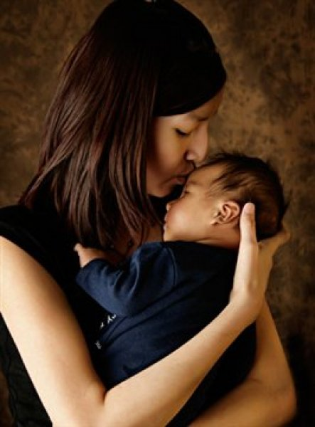 Newborn_Portrait