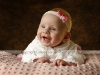 Kenora Baby Photography