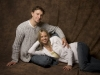 Kenora Couples Photography