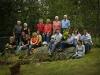 Kenora Family Photography
