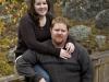 Kenora Couples Photography